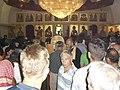 Manastir Glogovac unutrasnjost.jpg