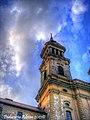"Manastirea ""Sf Maria"" - panoramio.jpg"