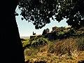 Manastiri i Shen Mërisë në Apolloni.jpg