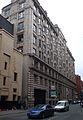 Manchester Whitworth Street Bridgewater House 3105.JPG