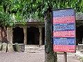 Mandapeshwar caves & Portuguese churches 01.jpg