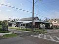 Mandeville Station.JPG