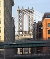 Manhattan Bridge Washington St jeh.jpg
