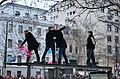 Manif pour tous 24 mars 2013 à Paris (23).jpg