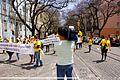Manifestação das Escolas com Contrato de Associação MG 6456 (27285513931).jpg