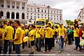 Manifestação das Escolas com Contrato de Associação MG 6495 (27356060985).jpg