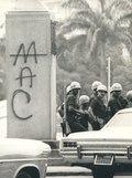 Manifestação estudantil contra a Ditadura Militar 642.tif