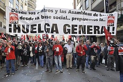 Manifestacion Huelga General de CGT.jpg