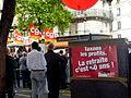 Manifestation du 2 Octobre 2010 - Badauds (5047221466).jpg