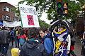 Manifestations à Montréal 02-06-2012 - 29.jpg
