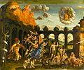 Mantegna-minerva-garden-virtue.jpg