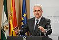 Manuel Jiménez Barrios - 14.01.07 C.Presidencia 1.jpg