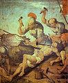 Manuel da Costa Ataíde - Crucificação de Cristo.jpg