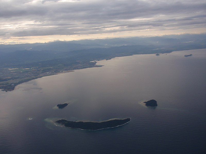 File:Manukan, Mamutik & Sulug - Happy Islands.jpg