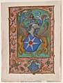 Manuscript Leaf with Coat of Arms, from a Book of Hours MET sf32-100-475As1.jpg
