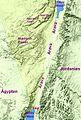 Map-arava.jpg