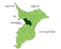 Map Chiba km.png