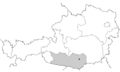 Map at eberstein.png