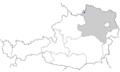 Map at weitra.png