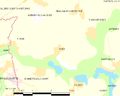 Map commune FR insee code 02273.png