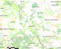Map commune FR insee code 03008.png