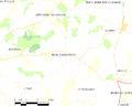 Map commune FR insee code 03196.png