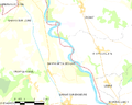 Map commune FR insee code 03245.png