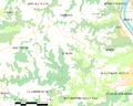 Map commune FR insee code 07086.png