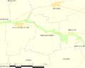 Map commune FR insee code 08309.png