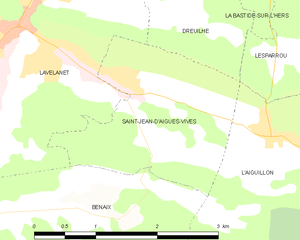 Map commune FR insee code 09262.png