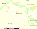 Map commune FR insee code 10243.png