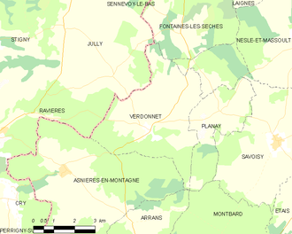 Map commune FR insee code 21664.png