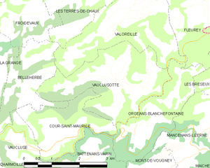 Map commune FR insee code 25589.png