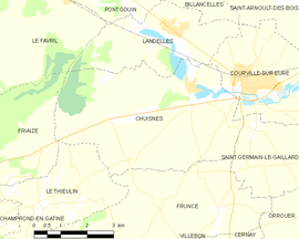 Map commune FR insee code 28099.png