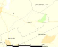 Map commune FR insee code 28193.png