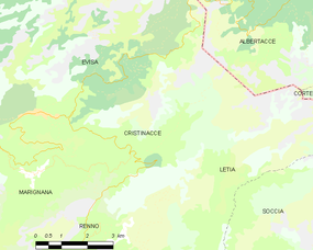 Map commune FR insee code 2A100.png