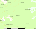 Map commune FR insee code 2B256.png