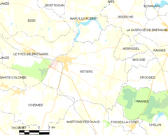 Map commune FR insee code 35239.png