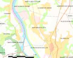 Map commune FR insee code 38425.png