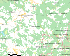 Map commune FR insee code 43142.png