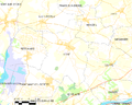 Map commune FR insee code 44082.png