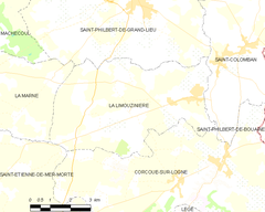 Map commune FR insee code 44083.png