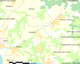 Map commune FR insee code 45126.png