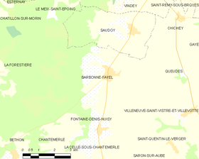 Map commune FR insee code 51036.png