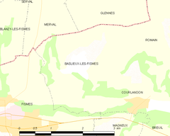 Map commune FR insee code 51037.png