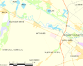 Map commune FR insee code 51357.png