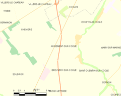 Map commune FR insee code 51409.png
