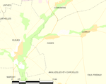 Map commune FR insee code 51412.png