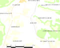 Map commune FR insee code 52287.png