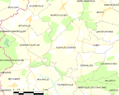 Map commune FR insee code 54198.png